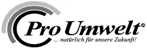pro_umwelt
