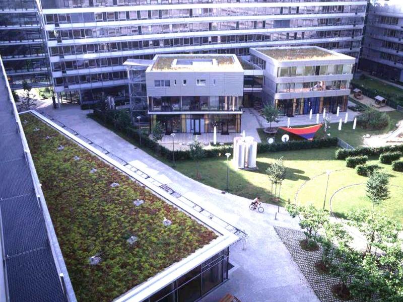 Baureferat-Innenhof-ba