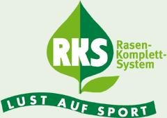 rks-logo