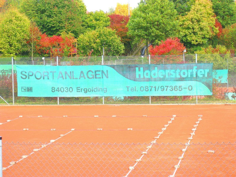 IMG_0748-Tennisplatz-ba
