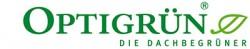 OG_Logo_D gruen