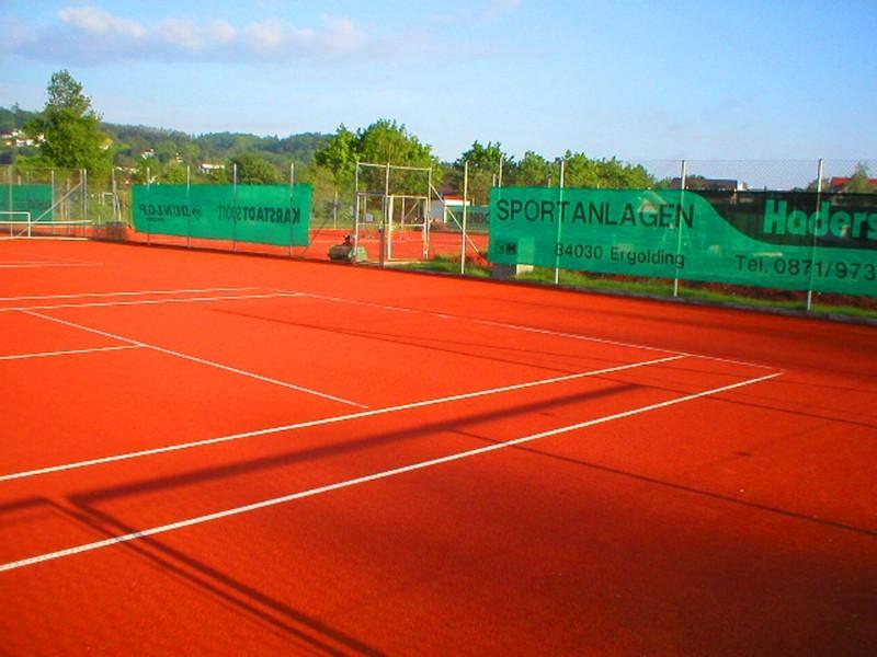 Tennisplatz-Altdorf-ba