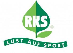 rks_logo