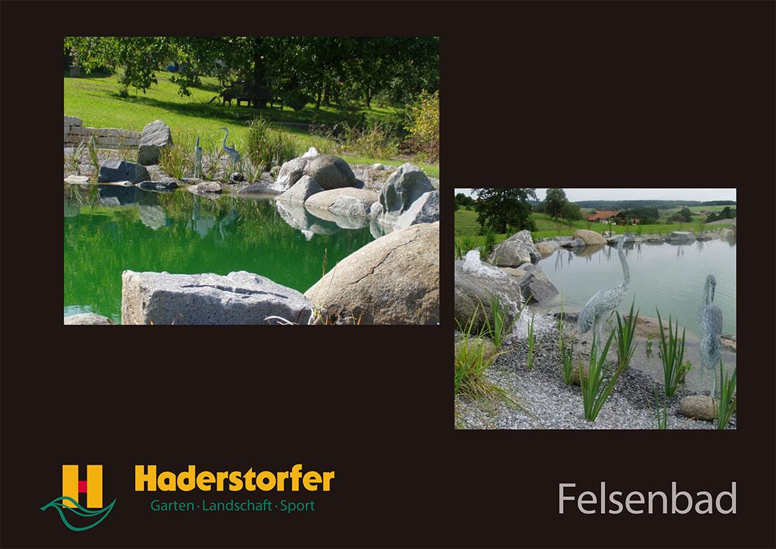 Felsenbad-Broschuere-12