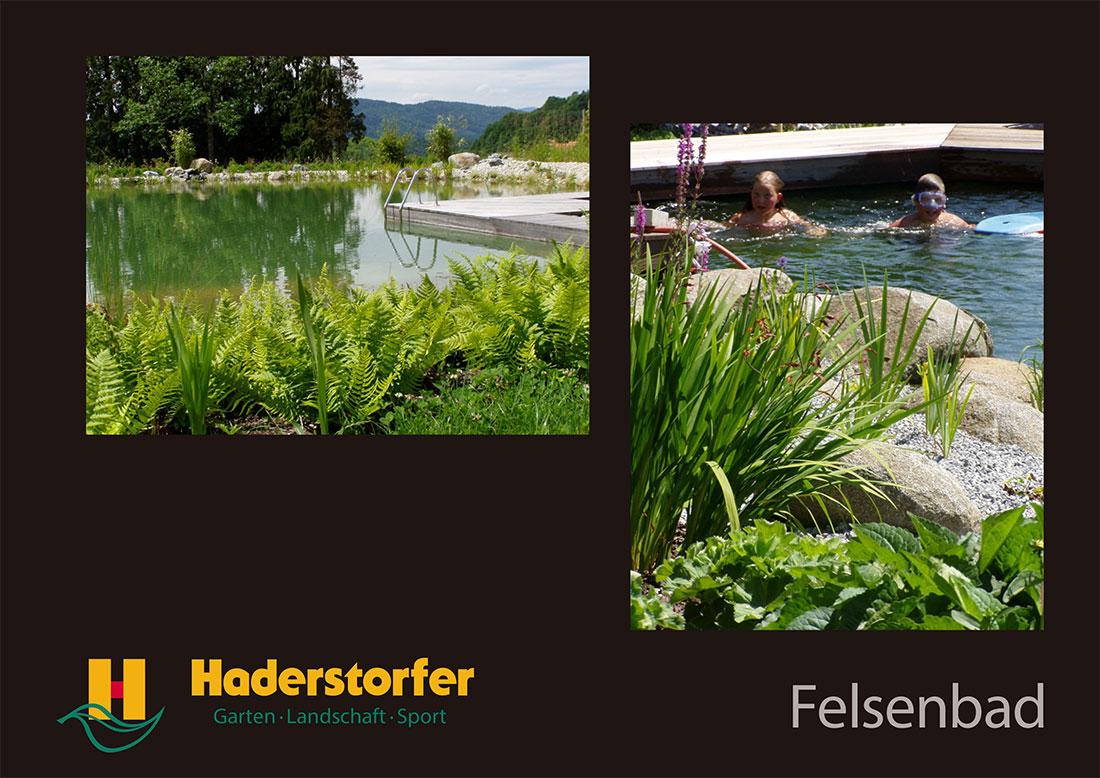 Felsenbad-Broschuere-13