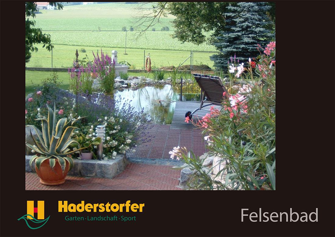 Felsenbad-Broschuere-14