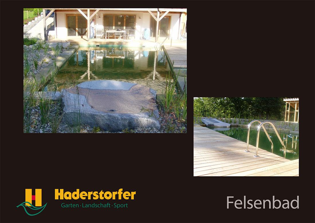 Felsenbad-Broschuere-15