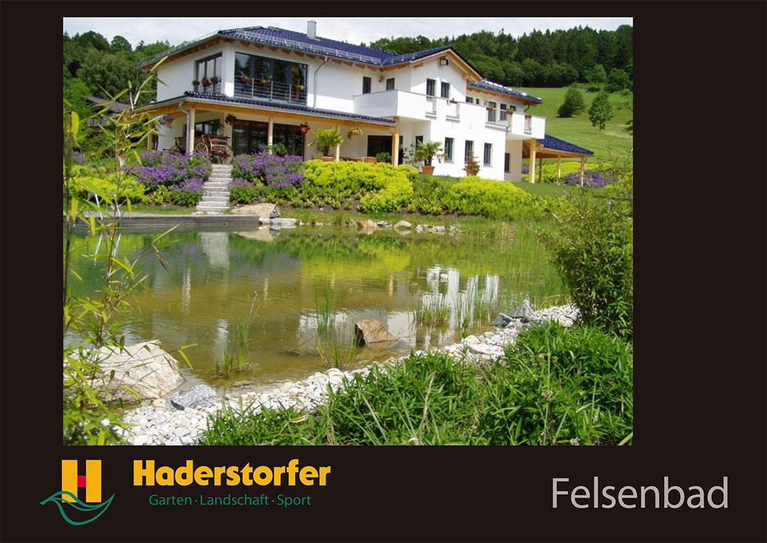 Felsenbad-Broschuere-17