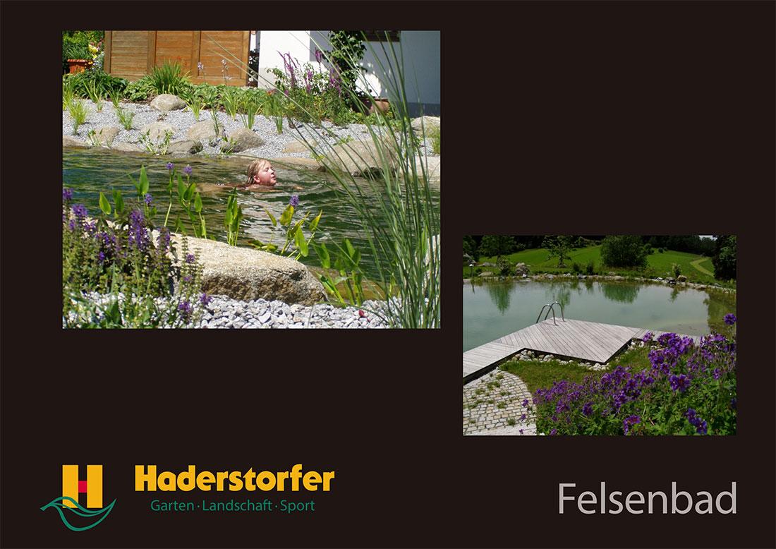 Felsenbad-Broschuere-18