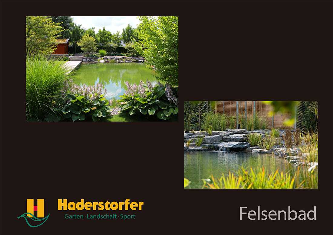 Felsenbad-Broschuere-2