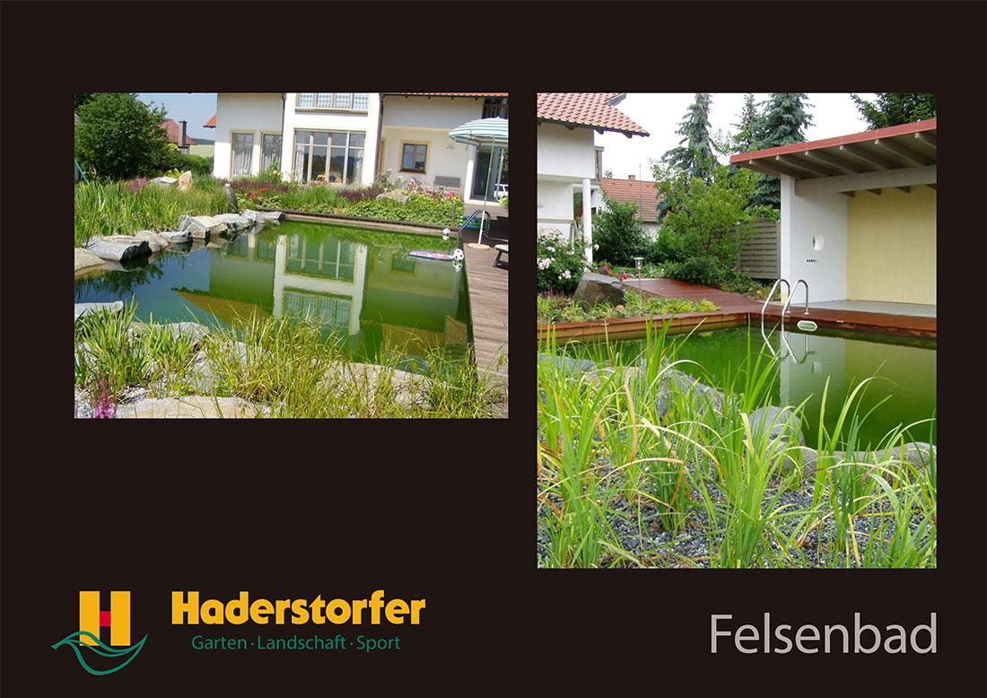 Felsenbad-Broschuere-21