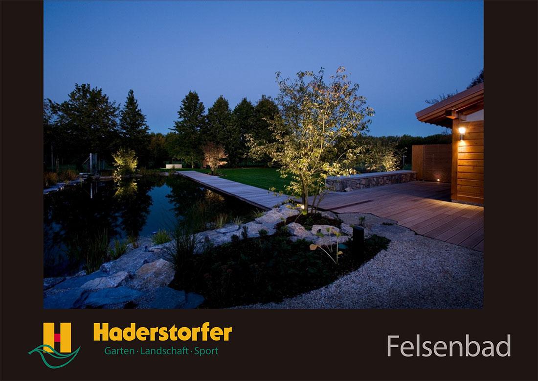 Felsenbad-Broschuere-23