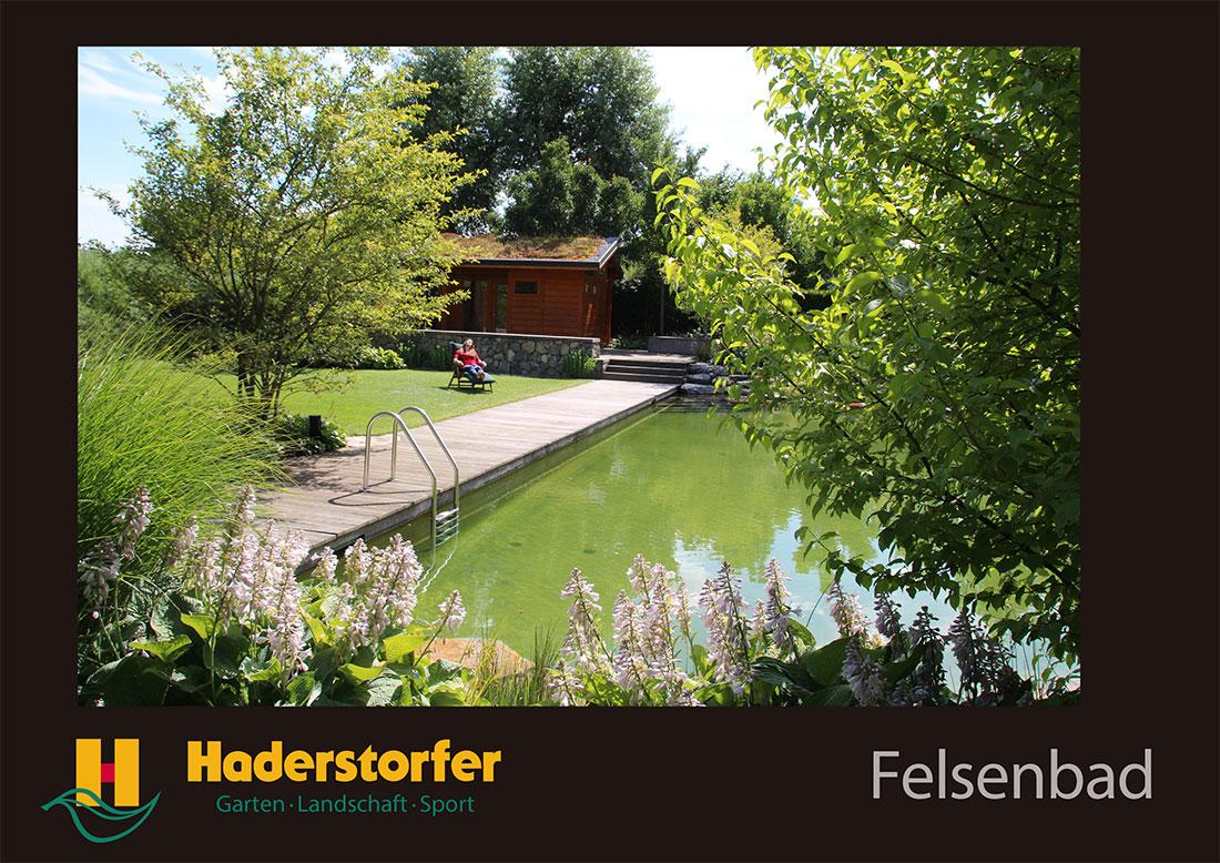 Felsenbad-Broschuere-3