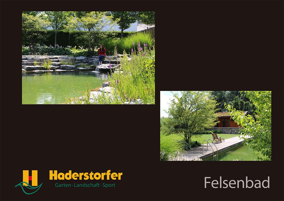 Felsenbad-Broschuere-4