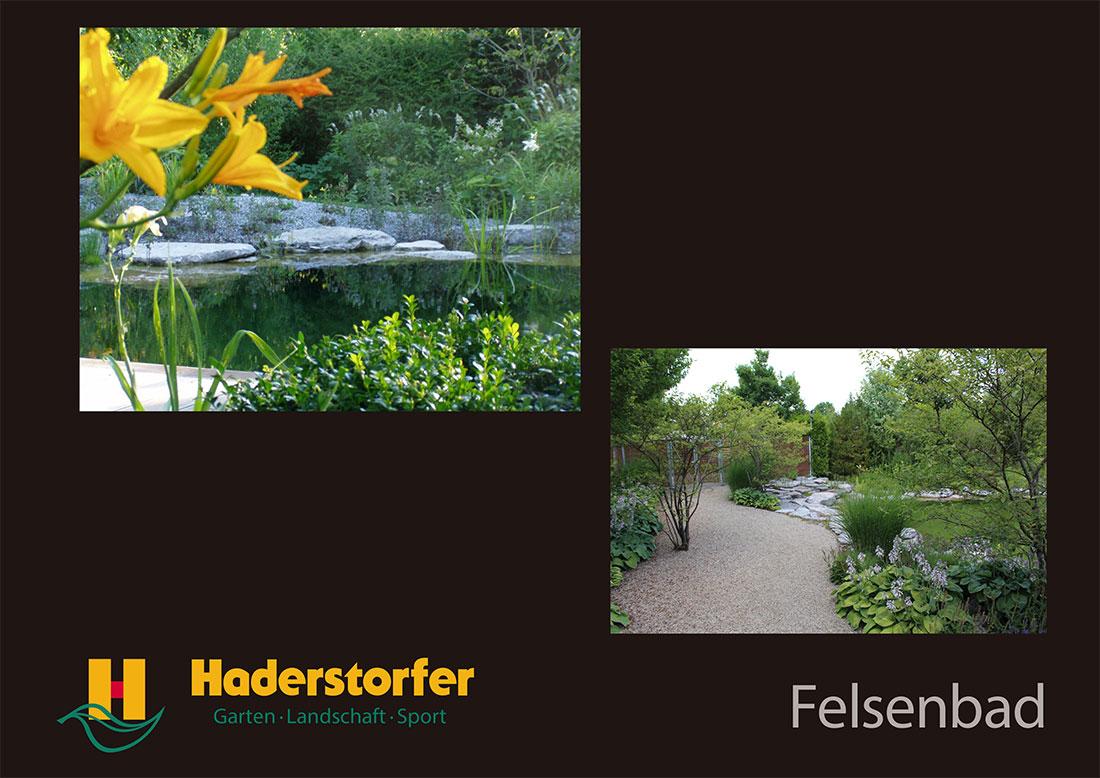 Felsenbad-Broschuere-5