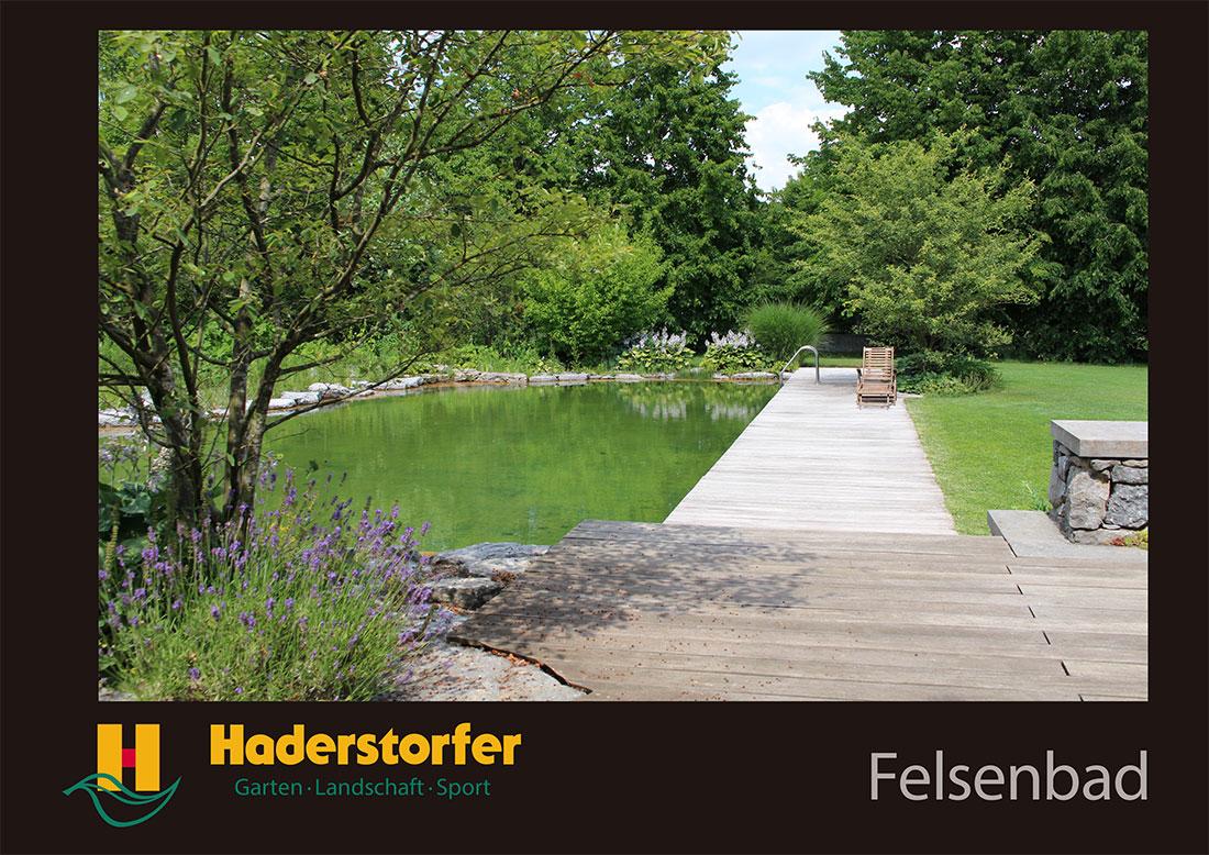 Felsenbad-Broschuere-6