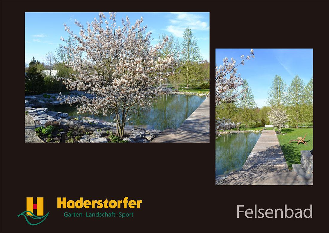 Felsenbad-Broschuere-7