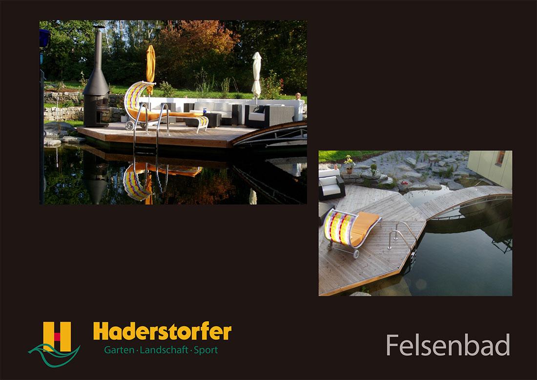 Felsenbad-Broschuere-8