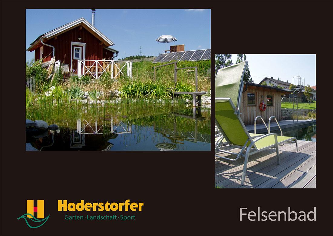 Felsenbad-Broschuere-9