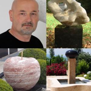 Kainz-Bildhauer-ba-web