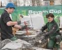 VGL_Bauzaun_BayernCup_Team-Haderstrofer-ba